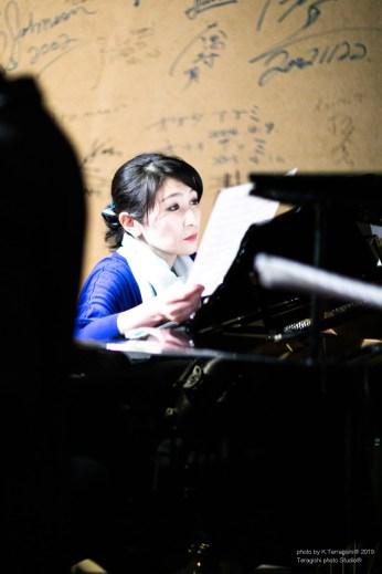 Yuuji Band_10_yakata-0759-83