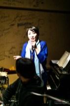 Yuuji Band_10_yakata-0790-92