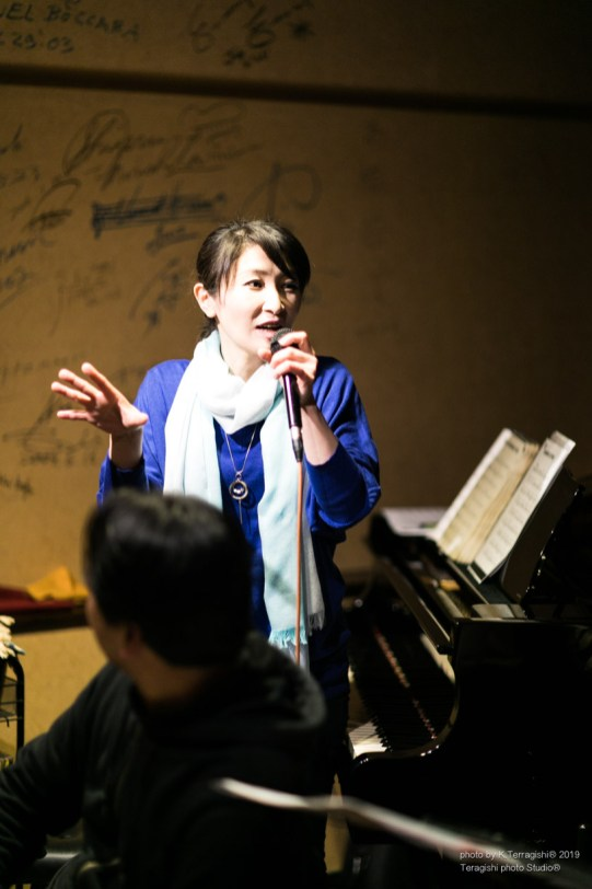 Yuuji Band_10_yakata-0796-94