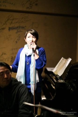 Yuuji Band_10_yakata-0805-95