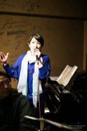 Yuuji Band_10_yakata-0806-96