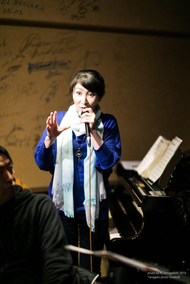 Yuuji Band_10_yakata-0808-97
