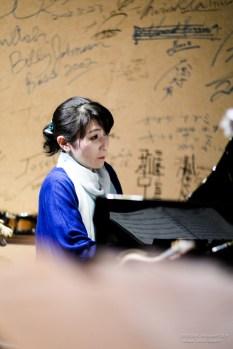 Yuuji Band_10_yakata-0843-98