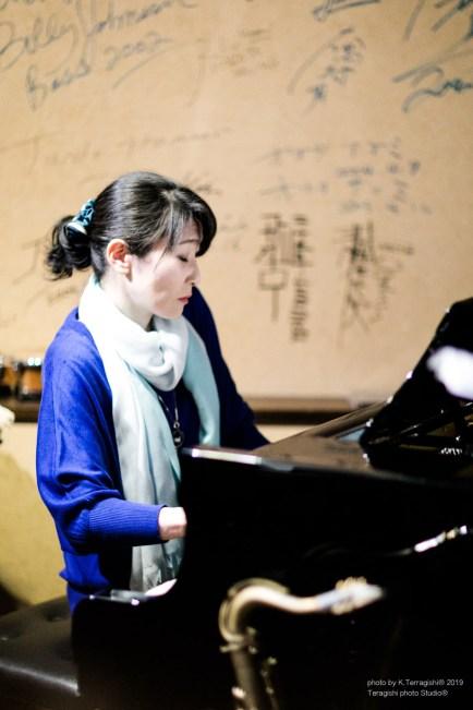 Yuuji Band_10_yakata-0856-100