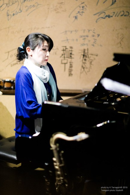 Yuuji Band_10_yakata-0859-101