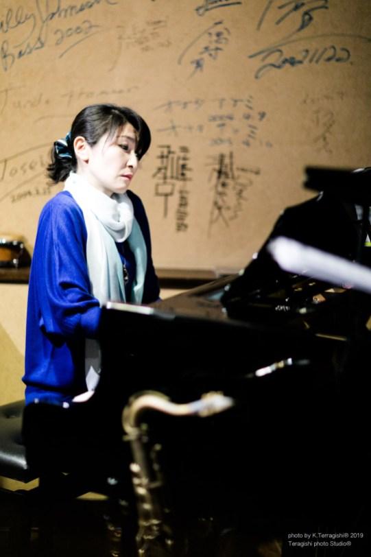 Yuuji Band_10_yakata-0860-102