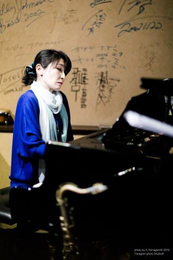 Yuuji Band_10_yakata-0861-103