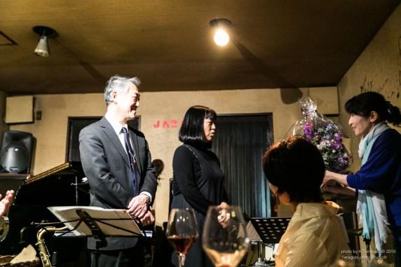 Yuuji Band_10_yakata-0994-132