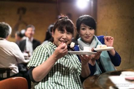 Yuuji Band_10_yakata-1085-183