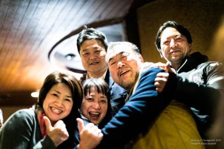 Yuuji Band_10_yakata-1099-189
