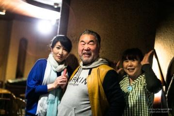 Yuuji Band_10_yakata-1106-193
