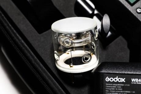 godox_ad400-9911