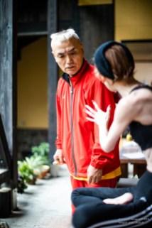madoka_akita-3048
