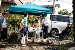 nakamoto_furamenko_2-2-4455
