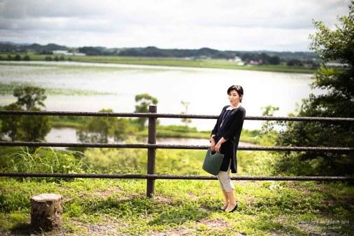 yuji_korpokkur-3316