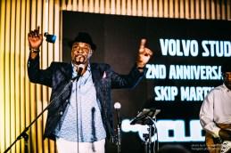 skip_volvo_live 2019-0917-3965