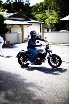 maenaka-6375