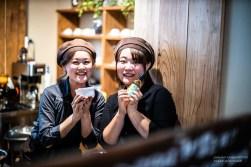 cafe_doctor_jirou_2019-0690