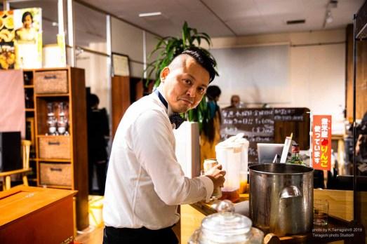 cafe_doctor_jirou_2019-0871