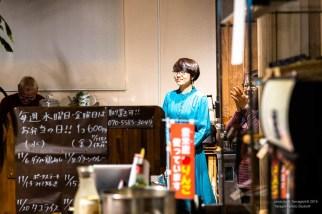 cafe_doctor_jirou_2019-1032