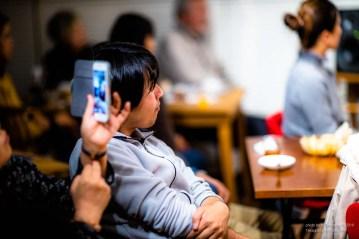 cafe_doctor_jirou_2019-1841