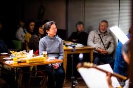 cafe_doctor_jirou_2019-1849
