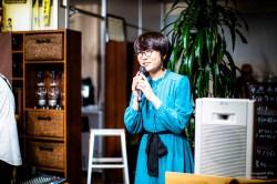 cafe_doctor_jirou_2019-2026