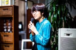 cafe_doctor_jirou_2019-2030