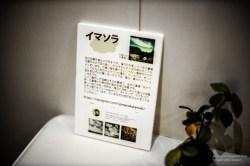 yamanaka-9630