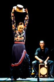 morena_flamenco-6283