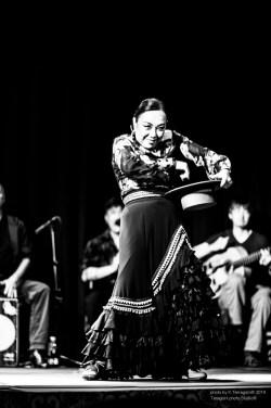 morena_flamenco-6310