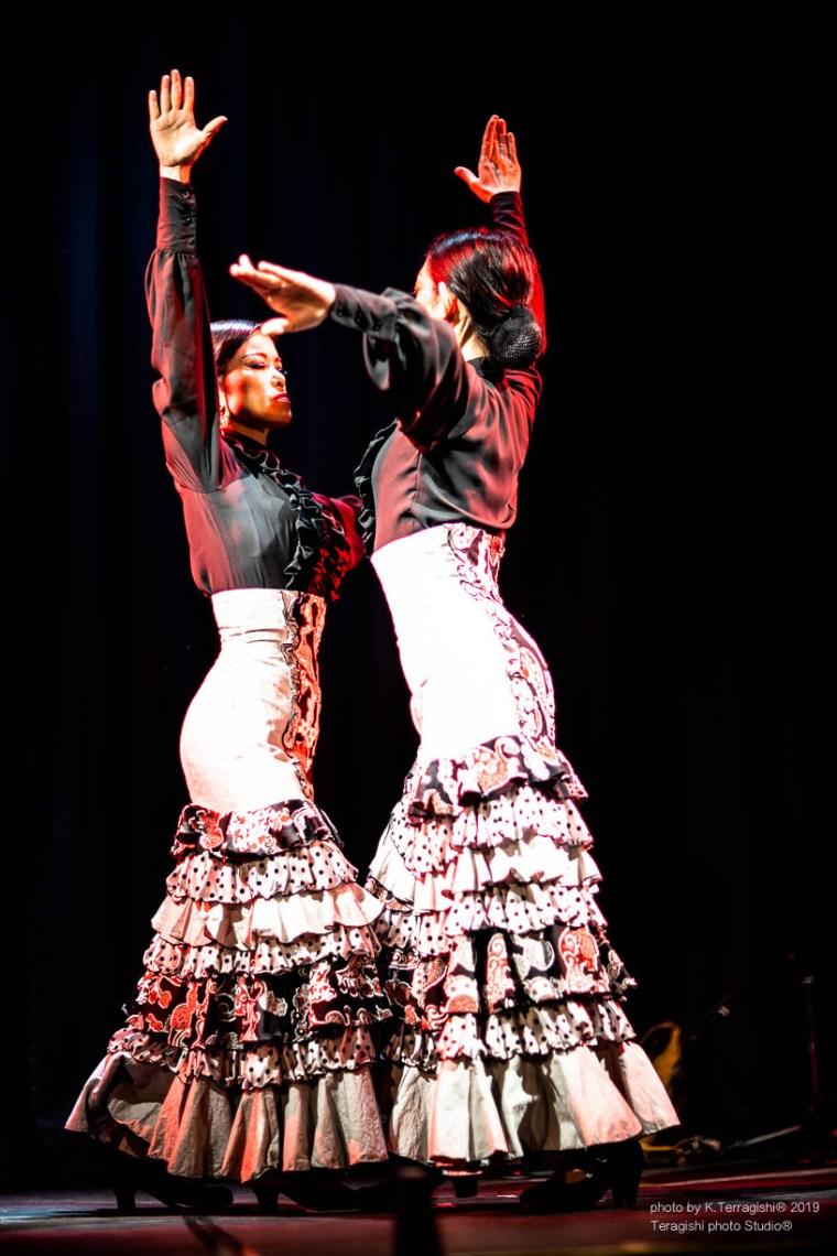 morena_flamenco-6420