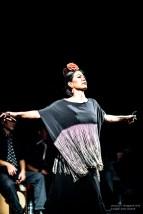 morena_flamenco-7174