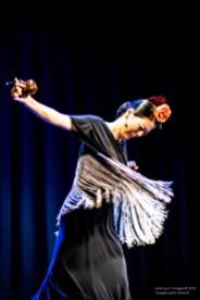 morena_flamenco-7396