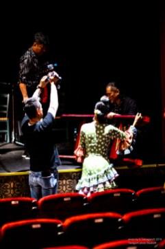 morena_flamenco-7530