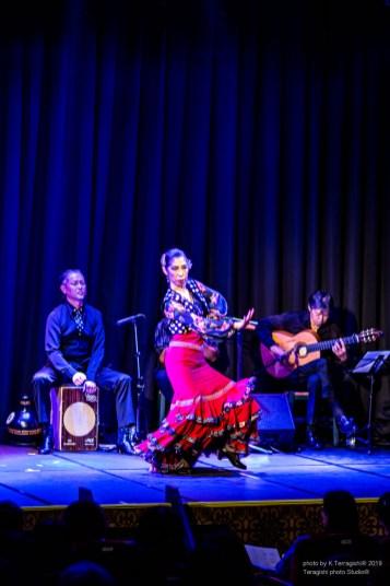 morena_flamenco-8470