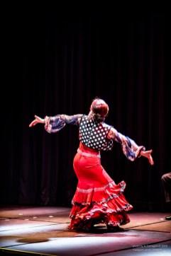 morena_flamenco-8620