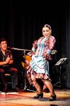 morena_flamenco-8862