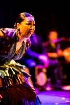 morena_flamenco-8991