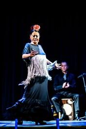 morena_flamenco-9167