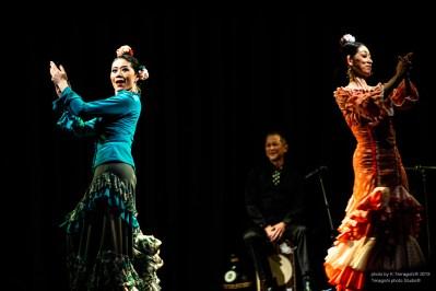 morena_flamenco-9357