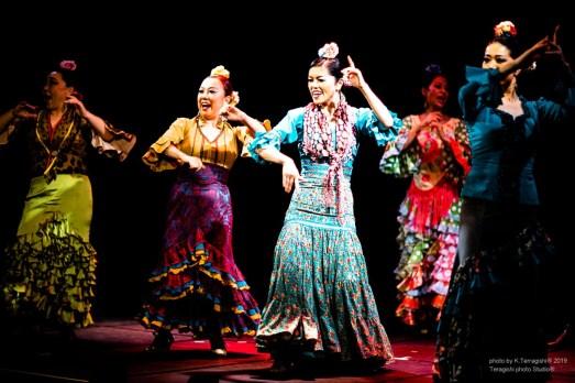 morena_flamenco-9418