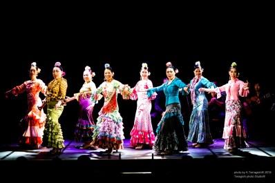 morena_flamenco-9452