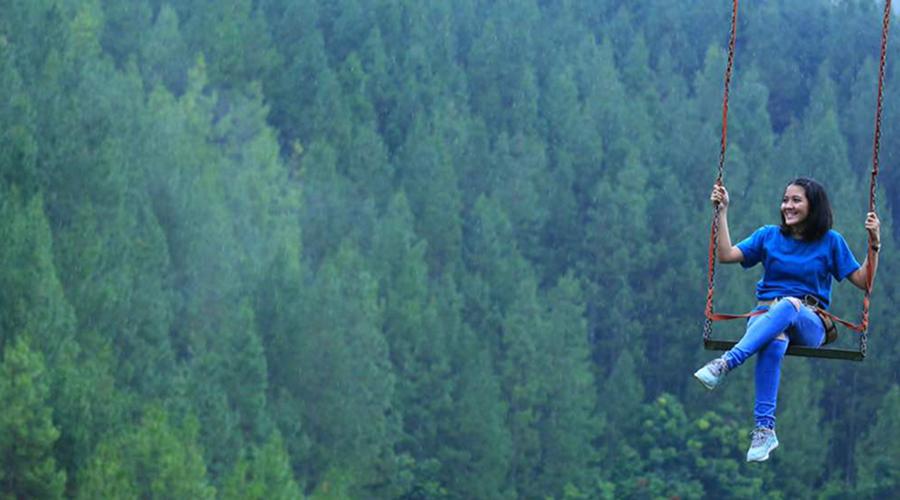 Berita Terakurat Terbaru - Tempat Wisata Bandung Kekinian - tempat wisata alam di Bandung - tempat wisata di Lembang Bandung - tempat wisata di Bandung yang murah - tempat wisata anak di Bandung - tempat wisata gratis di Bandung - tempat wisata di Bandung dan sekitarnya - Bandung tempat menarik.
