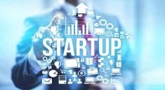 bisnis startup