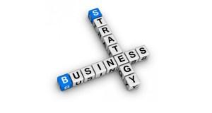 strategi bisnis dagang