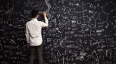 ciri-ciri orang cerdas