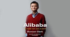 biografi jack ma - Biografi jack ma pendidikan - apa itu alibaba -istri jack ma - kata bijak jack mama yuankun - kekayaan jack ma cathy zhang - keluarga jack ma