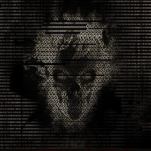 rekomendasi film tentang hacker