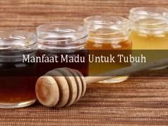 Terakurat - manfaat madu untuk kecantikan - manfaat madu terbaik - Madu adalah bahan manis alami yang yang dihasilkan oleh lebah. Namun tahukah kalian bahwa madu ternyata memiliki banyak kegunaan untuk kesehatan? Sebenarnya madu memiliki komposisi utama yang terjadi dari air dan gula.